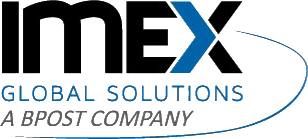 IMEX Global Solutions